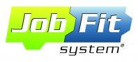 Jobfit Logo Final_18.1.11_CMYK