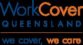 WCQ-Logo-WCWC-PMS